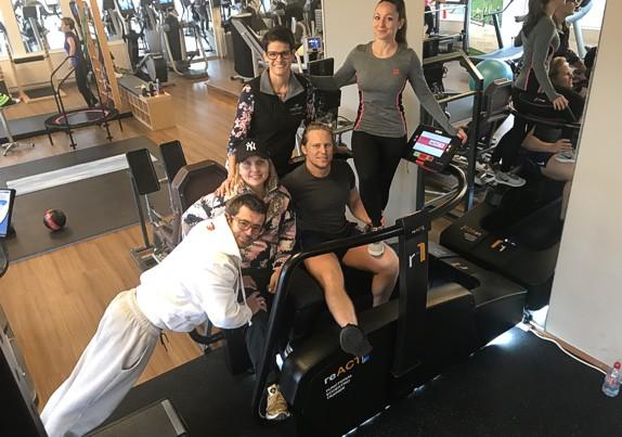 panthera gym1